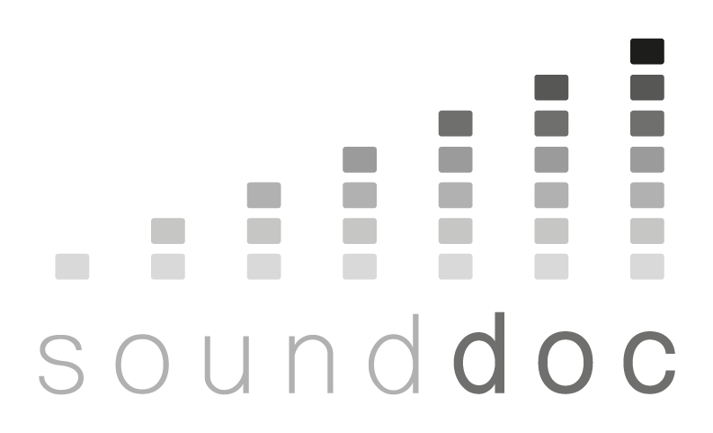 SoundDoc